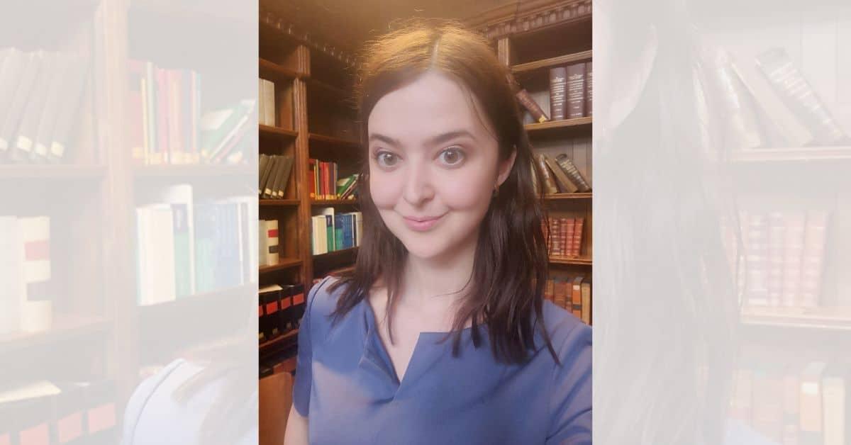 Meet Cheryl Ness - International Best-Selling Author of Historical Fiction