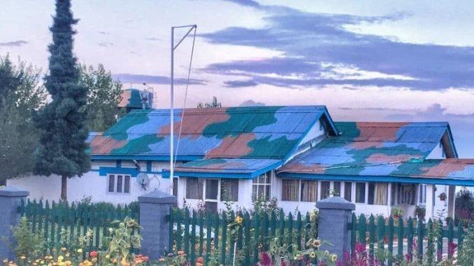 Dil-Paziir: Visiting Srinagar After 20 Years
