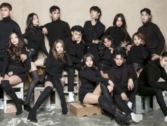 Hard Rock Cafe Celebrates First-Ever K-Pop Inspired Performance By The Z-Stars - Digpu News