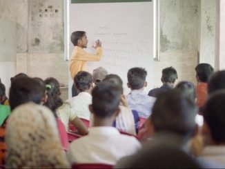 Raziuddeen Siddiqui, a Math genius transforming lives through Likee - Digpu