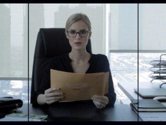 Three Suspense Movies Adapted from Popular Short Stories - Digpu