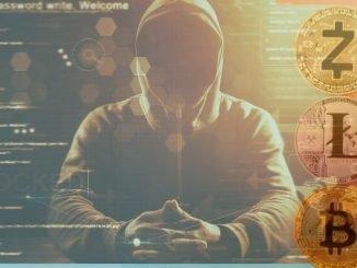 Crypto & Forex Ponzi Scheme on the rise amid COVID-19 - CryptoCurrency News Digpu