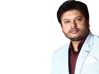 Sachin Upadhyay- An Entrepreneur Who Motivated People For Empowerment - Entrepreneurs News Digpu