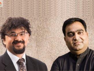 SATYA MicroCapital raises INR 105 crore equity funding from Japan-based Gojo & Company Inc. - Finance News Digpu