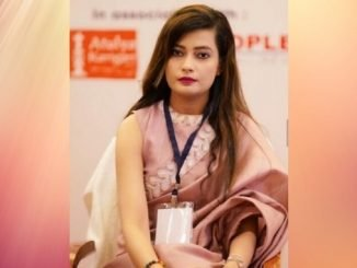Dr Lita Mohapatra Revolutionizes Stem Cell Treatments And Entrepreneurship In India - Entrepreneurs News Digpu