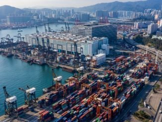 ECVV Extends Network of Qualified Suppliers to Procure Goods from China Amidst Pandemic - Business News Digpu
