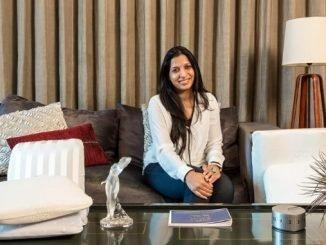 The White Willow Revolutionizing the Way People Sleep - Business News Digpu
