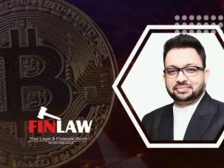 Cryptocurrency Needs Insurance, Education And Crime Traceability To Survive, Says Adv P M Mishra - Digpu News