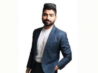 Divij Bajaj wins Best Emerging Entrepreneur award from Business Mint - Business News Digpu
