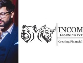 INCOMET - The Fastest Growing Startup On The Dalal Street
