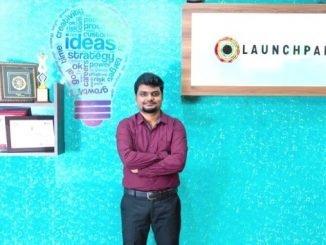 O-Launchpad Opens Odisha To Business And Growth - Digpu News