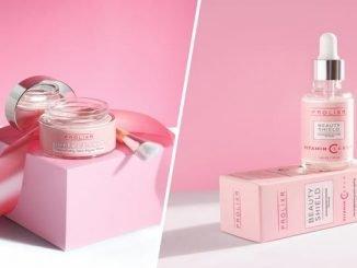 Prolixr- The Skincare Brand Becoming A Cult Favourite - Skincare Digpu News