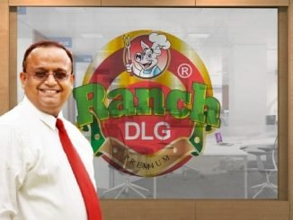 Farm to Fork – The Pig Man of India - O K Sanjit - Entrepreneur News Digpu