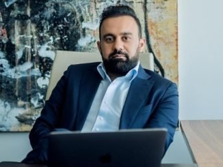 Amer Safaee is a successful businessman, he opened up an IT company Bama Security Operations in Afghanistan that later went on to gain as Bama group operating in 10 countries