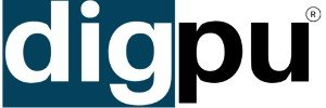 Digpu News Network Logo