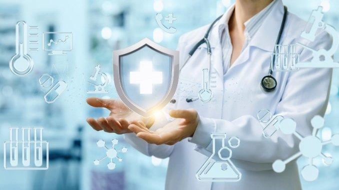 Empathetic Leadership To Foster Innovation And Accessibility - Converge Biotech - Digpu News