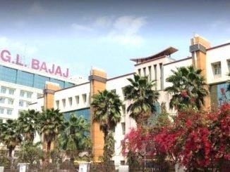 GL Bajaj offering a Real Career, not just a Naukri - Digpu News