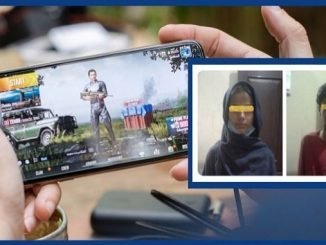 PUBG Again! Scolded by parents, sibling runagates held in Ramban - Digpu News