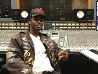 Peabo J an emerging R&B artist shining like a true Superstar - Entertainment News Digpu