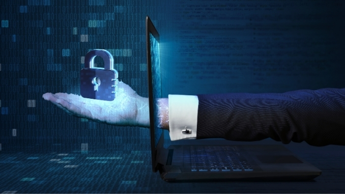 Jigsaw Academy Launches India's First Program On Defensive Cyber Security with HackerU-Israel - Digpu News