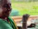 Reshamandi Wins Best Emerging Social Enterprise Award - Digpu News