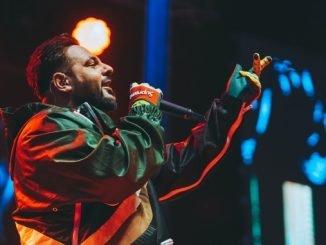 Star Rapper Badshah Joins the MX Takatak family - Entertainment News Digpu