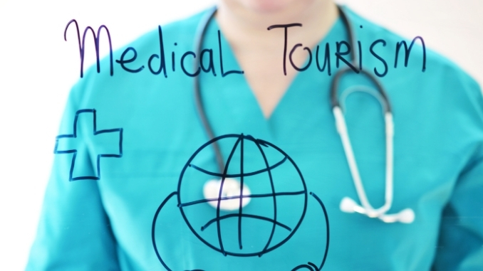 Why Is India a Popular Destination for Medical Tourism