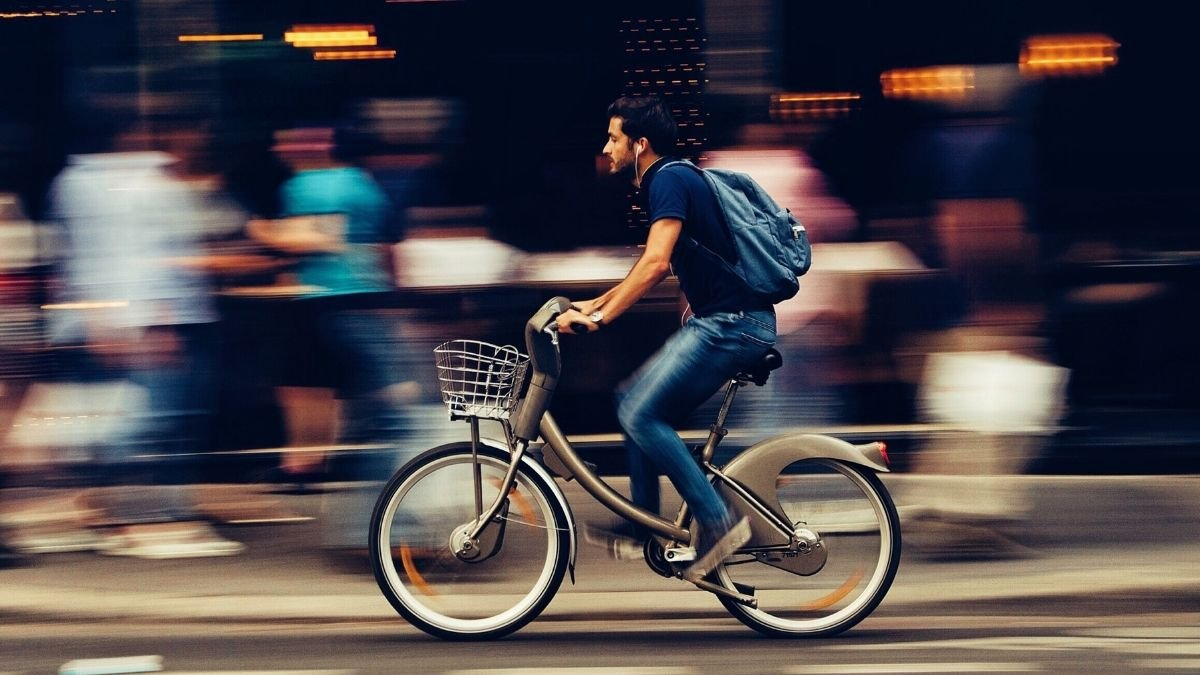 Indias bicycle industry demand growth of 20 pc Crisil (2)