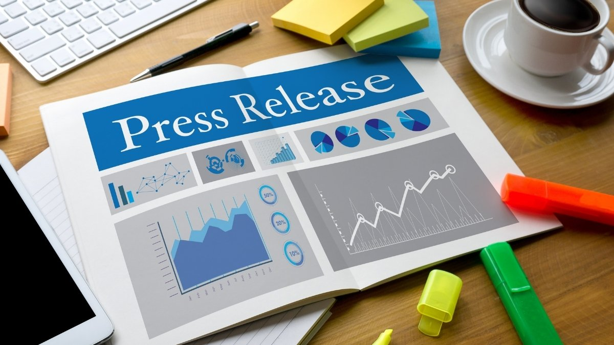 Digpu Press Release Publication Packages