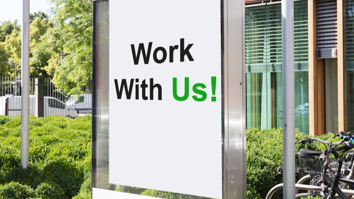 Digpu is hiring current positions
