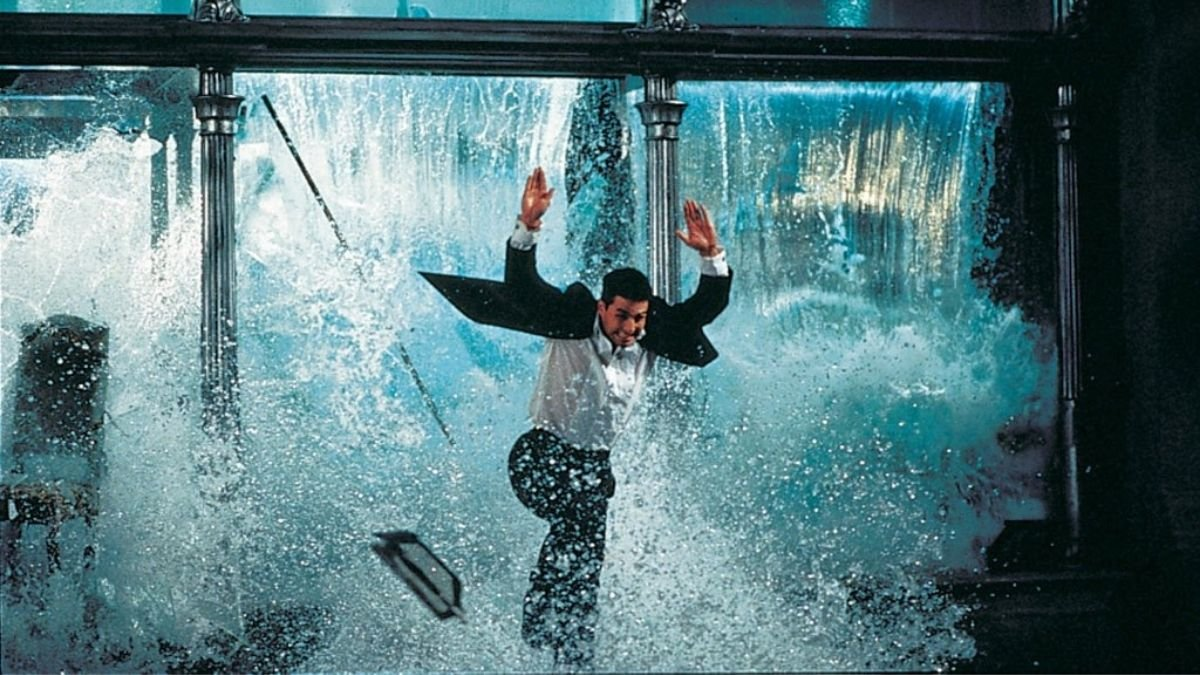 Mission Impossible 7 shoot got posed after crew members test COVID positive (2)